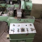 Bimax cut off saw
