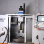 Fadal VMC40 CNC Machining centre