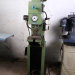 Pryor 6t Hydraulic Press